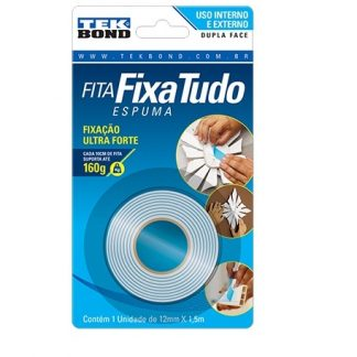 268a4f76c Fixa Fio 10×12 (PCT C 15) REF  1014 – Distribuidora Marly Dias